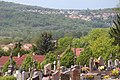 Pont-à-Mousson, view from the cemetery to Norroy-lès-Pont-à-Mousson.jpg
