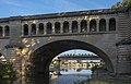 Pont-canal de l'Orb cf01.jpg