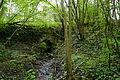 Pont Hermonville 06205.JPG