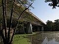Pont Loiret A71 2.jpg