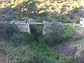 Ponte antiga fronteira - panoramio.jpg