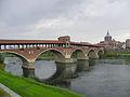 Ponte coperto 3.JPG
