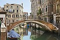 Ponte del Mondo Novo (Venice).jpg