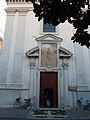 Pontecurone-chiesa san giovanni-facciata.jpg