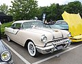 Pontiac Star Chief BW 2016-07-17 13-41-26.jpg
