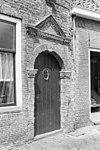 poortje - goes - 20079590 - rce