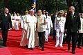 Pope Francis Malacanang 27.jpg