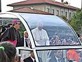 Pope Francis in Prato (86).JPG