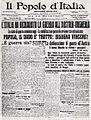 Popolo d Italia 24 maggio 1915.jpg