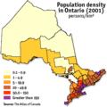 Population density ontario.png