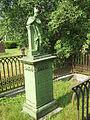 Pori old cemetery 3.JPG