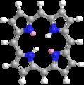 Porphyrin.png
