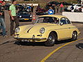 Porsche 356 B-1600 Super dutch licence registration AE-99-67 pic04.jpg