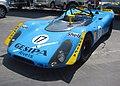 Porsche 908.02 Gesipa.jpg