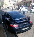 Porsche 911 GT3 (10026489944).jpg