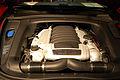 Porsche Cayenne (engine) - Flickr - Cha già José.jpg