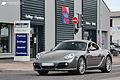 Porsche Cayman S - Flickr - Alexandre Prévot (4).jpg