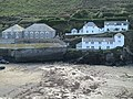 Port Isaac Harbour, Cornwall (461135) (9458514254).jpg