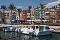 Port de Tarragona - panoramio (5).jpg