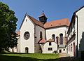 Porta Coeli Monastery (by Pudelek).JPG
