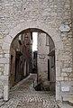 Porta San Giovanni Sonnino.jpg