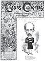 Portada Caras y Caretas n25. 4-1-1891.jpg