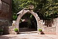 Portal - Berwartstein Castle.jpg