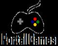 Portal Games.png
