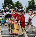 Portalnd Rose Festival-1019 (42653427102).jpg
