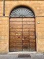 Portals in Reggio Emilia, Italy, 2019, 04.jpg