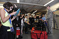 Portland Air Base tour 150219-Z-CH590-011.jpg