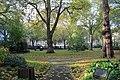 Portman square garden - panoramio.jpg