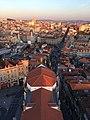 Porto (24583705170).jpg