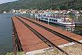 Porto Ceresio pontile 210713 1.jpg