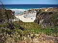 Porto Covo 1 - Parque Natural Sudoeste Alentejano.jpg