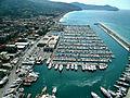 Porto di Lavagna.JPG