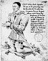 Portrait de Charles VII - BNF Clairambault 633 - pièce92.jpg