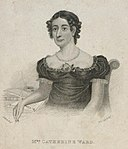 Portrait of Catherine Ward (4674279).jpg