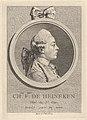 Portrait of Charles-Frédéric de Heinecken MET DP834266.jpg