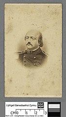 General Butler