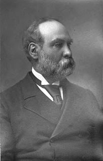 George Hastings (East Worcestershire MP) British politician