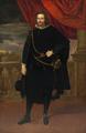 Portrait of John, Duke of Braganza c. 1630 (The Royal Castle in Warsaw).png