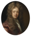 Portrait of Joseph Addison 17th century.PNG