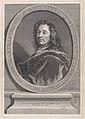 Portrait of Michel Anguier (1612–1686) MET DP874665.jpg