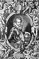 Portrait of Ranuccio Farnese Wellcome L0007961.jpg