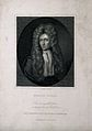 Portrait of The Honourable Robert Boyle (1627 - 1691) Wellcome V0000727.jpg