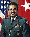 Portrait of US Army Brigadier General Donald J. Delandro.jpg
