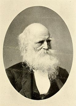 Portrait of William Cullen Bryant.jpg