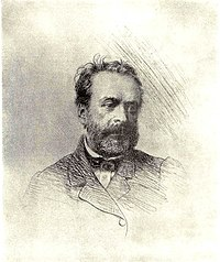 Portrait of architect Ivan Gornostaev, 1861.jpg