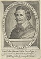 Portret van Ernst Casimir, graaf van Nassau-Dietz, RP-P-OB-104.984.jpg